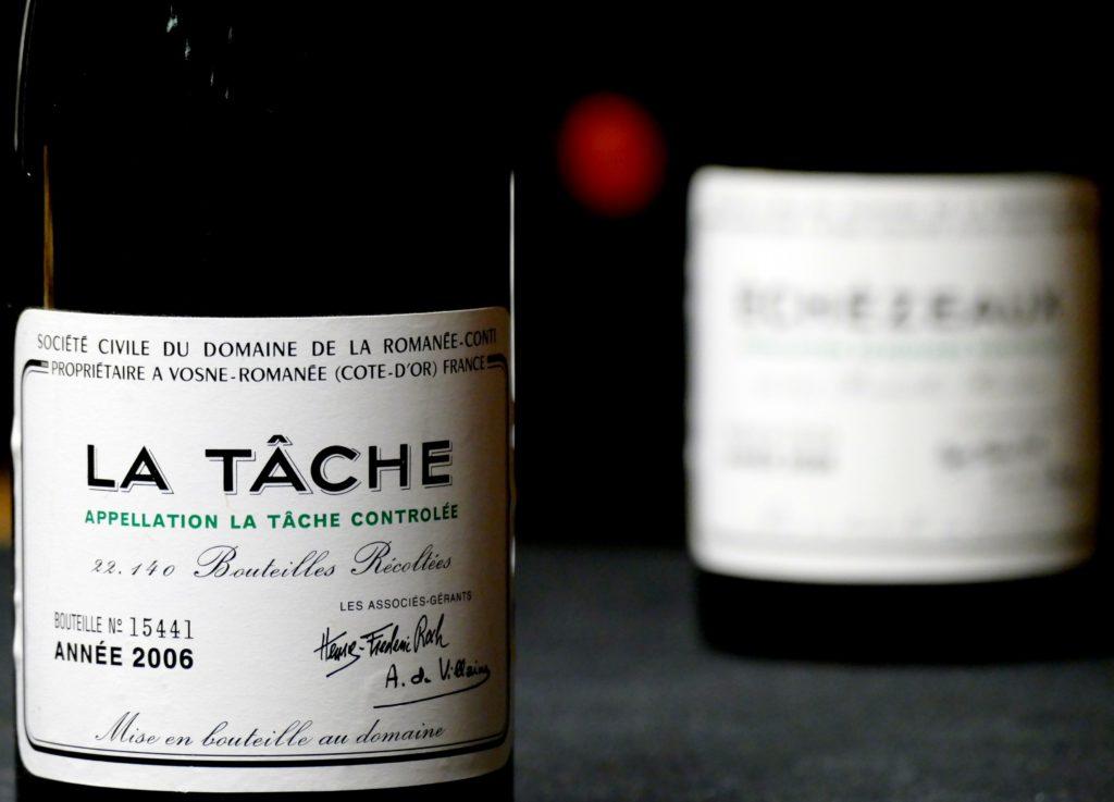 La Tache 1 (Kopia)